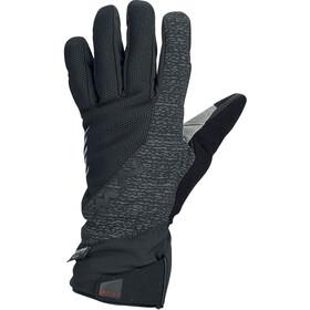 Northwave Arctic Evo 2.0 Gloves Men black